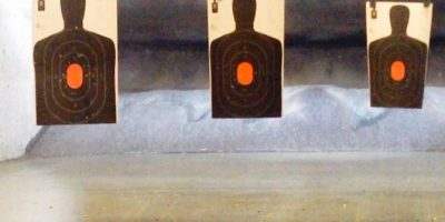 Ohio Concealed Carry Classes